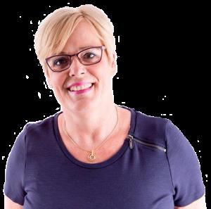Nicolette - Medium Paragnost Femmy - weerkracht - weer kracht Weerkracht contact, nieuws, gastenboek, hulp, Femmy, Nicolet , home,